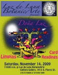 flyer limpias low res